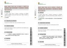 As bases poden consultarse na Sede Electrónica nesta mesma web municipal